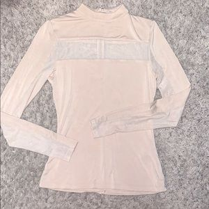 Guess Marciano long sleeve